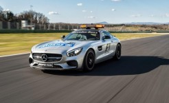 Mercedes-AMG-GT-S-F1-safety-car